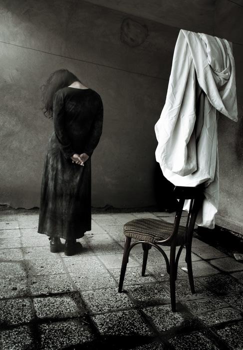 Svetlan stefanov fine art photography and digital art